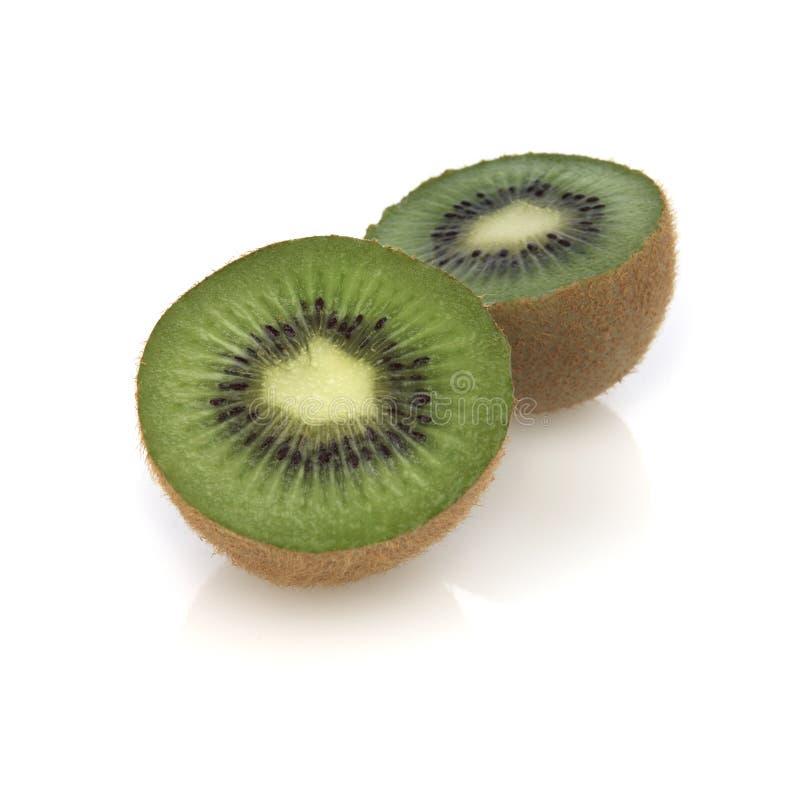 kiwifruit στοκ φωτογραφίες με δικαίωμα ελεύθερης χρήσης