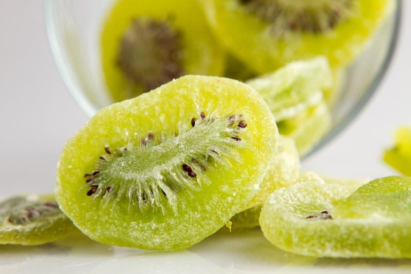 Kiwifruit, Fruit, Food, Natural Foods Free Public Domain Cc0 Image