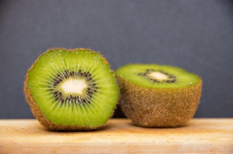 Kiwifruit royalty free stock photos