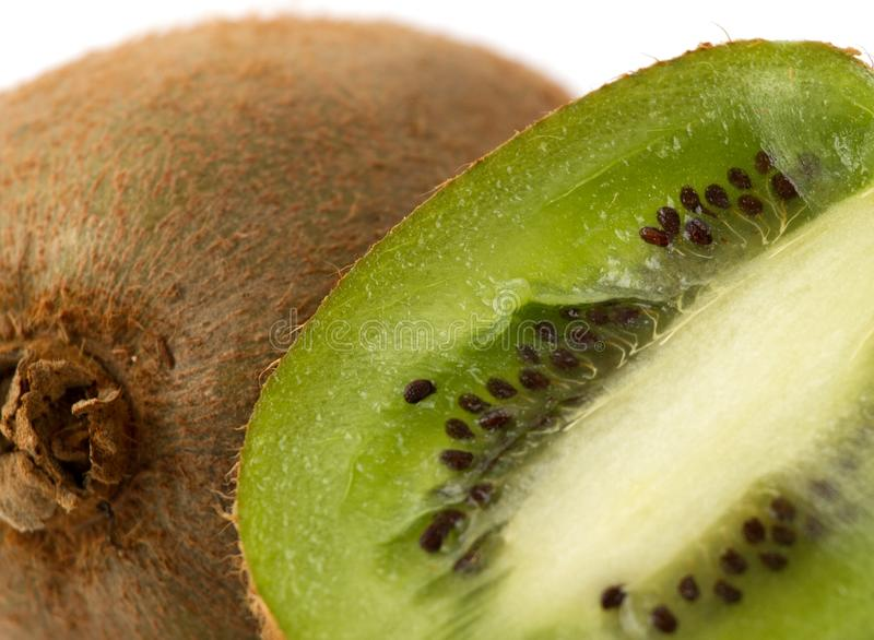 Download Kiwis stock photo. Image of half, agriculture, juice - 26944458