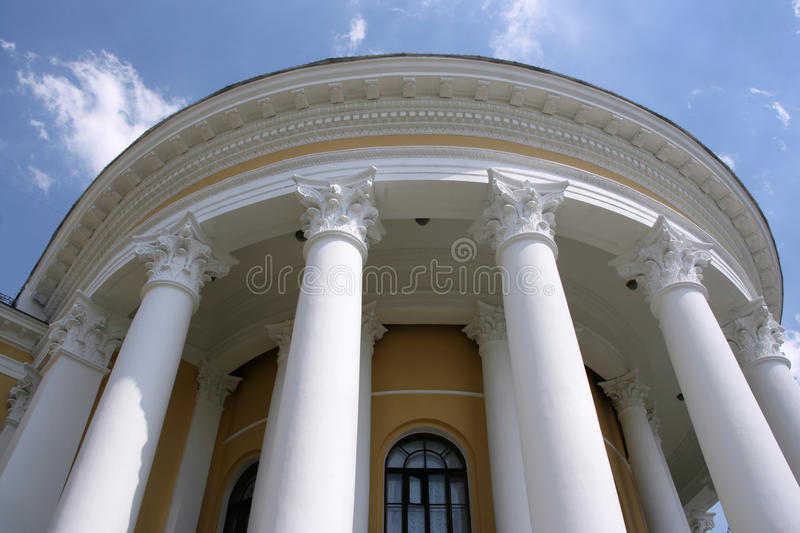 kiyv στοκ φωτογραφίες με δικαίωμα ελεύθερης χρήσης