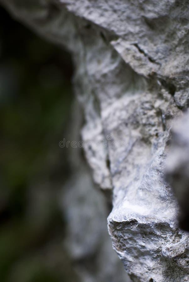 klättringgrip arkivfoton