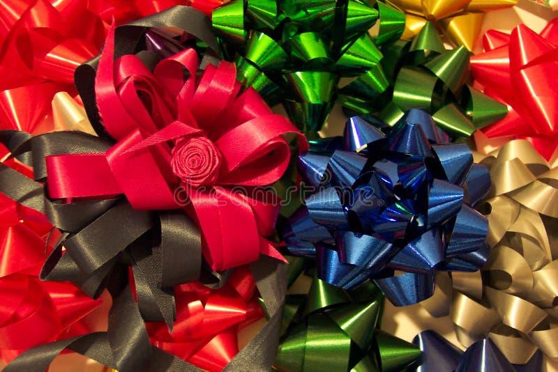Download Klaar voor Kerstmis stock afbeelding. Afbeelding bestaande uit vooravond - 25623