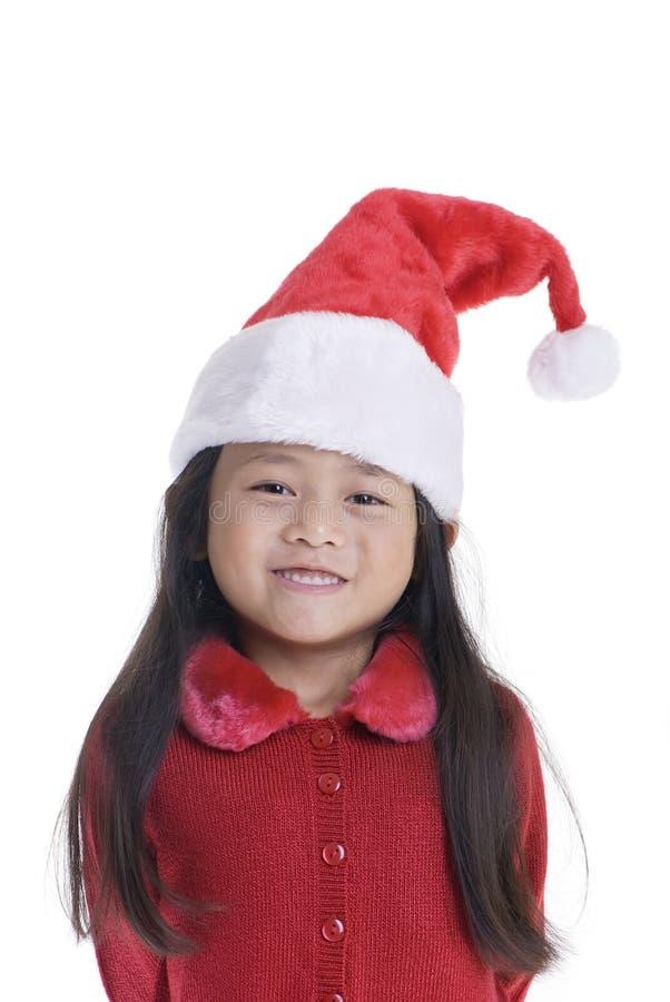 klar jul royaltyfri bild