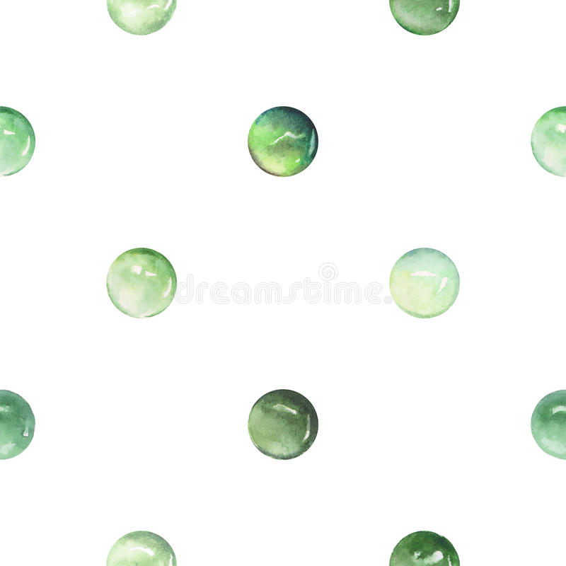 Klares Grün entsteint Hintergrund auf Weiß lizenzfreie stockfotos