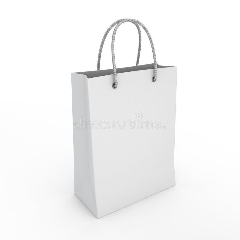 Großzügig Gerahmte Einkaufstaschen Fotos - Benutzerdefinierte ...