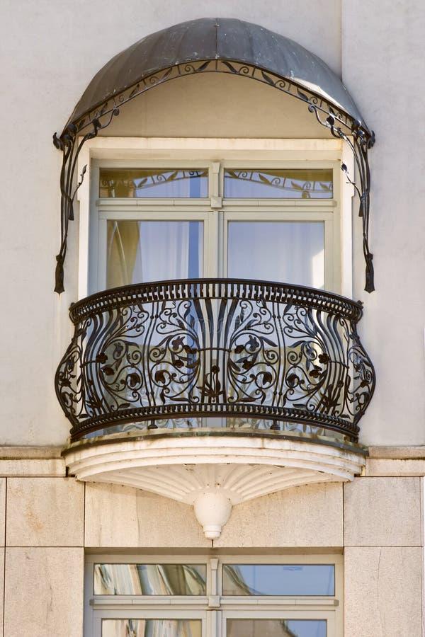 Klassisk arkitektur. royaltyfri fotografi