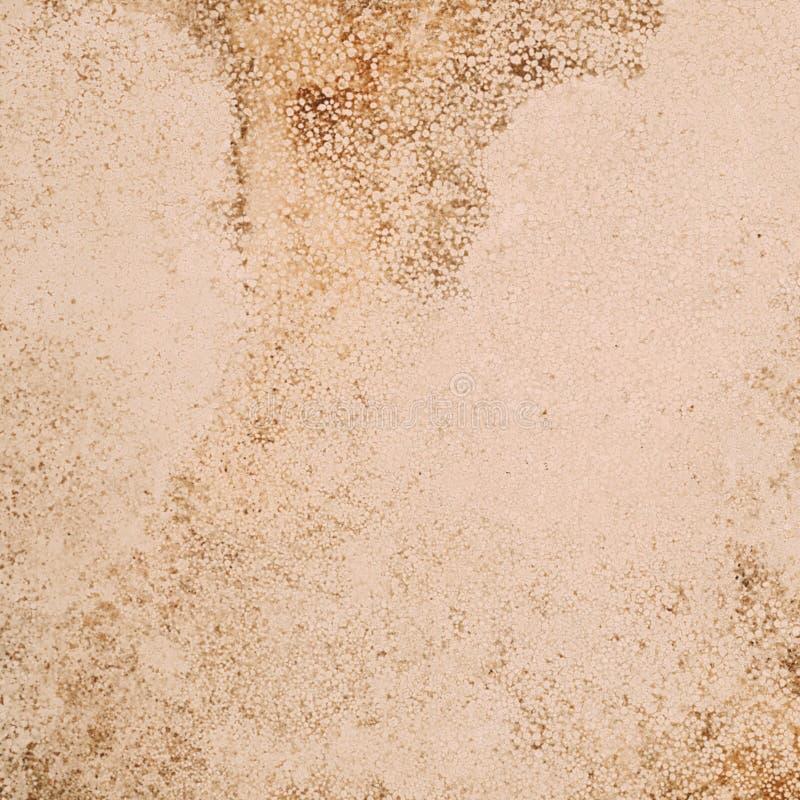 klassisk marmortexturtravertine royaltyfria foton