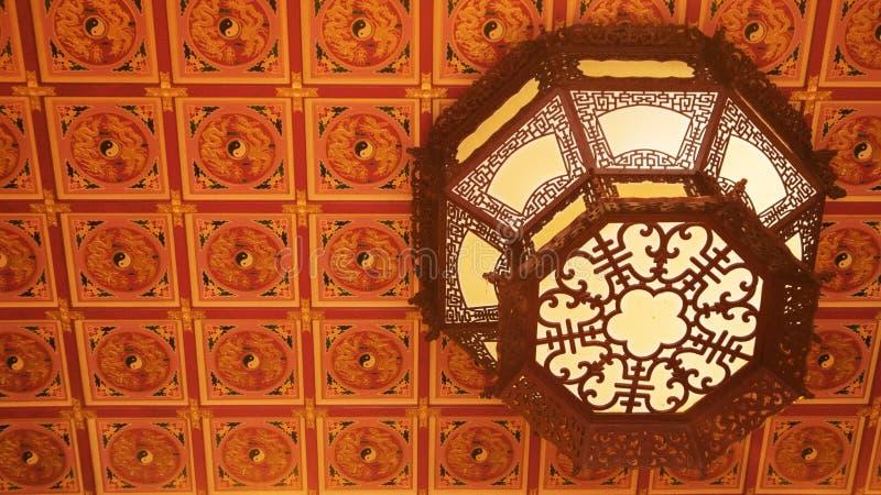 Klasyk w chińczyku zdjęcia royalty free