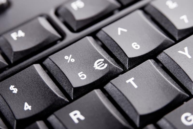 klawiatura komputera zdjęcia royalty free
