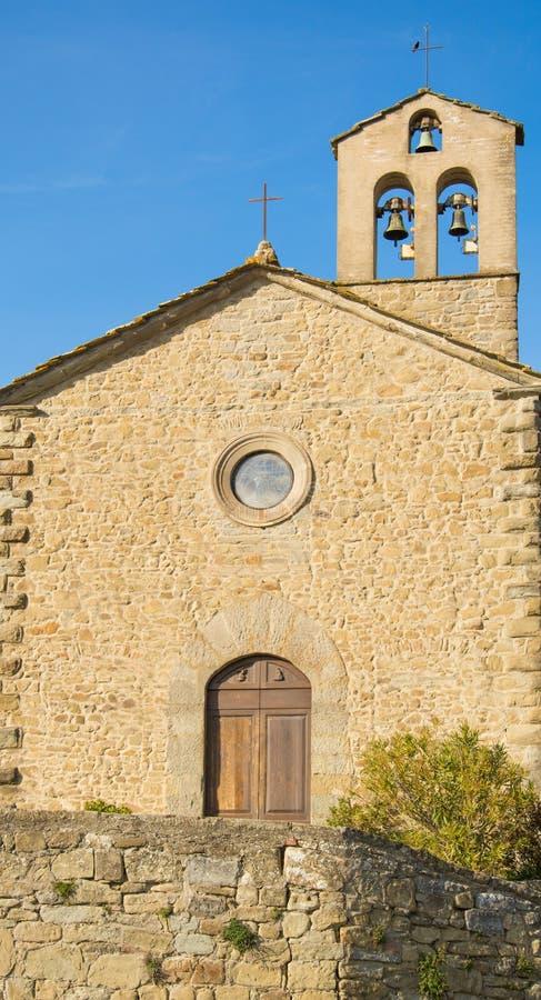 Download Kleine kerk stock afbeelding. Afbeelding bestaande uit patroon - 54083611