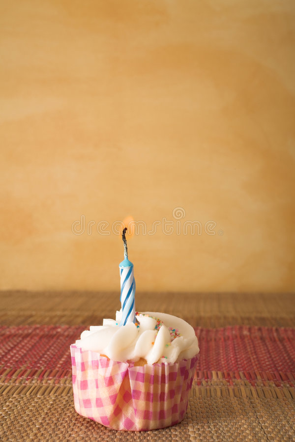 Kleine Kuchen #7 lizenzfreie stockfotografie