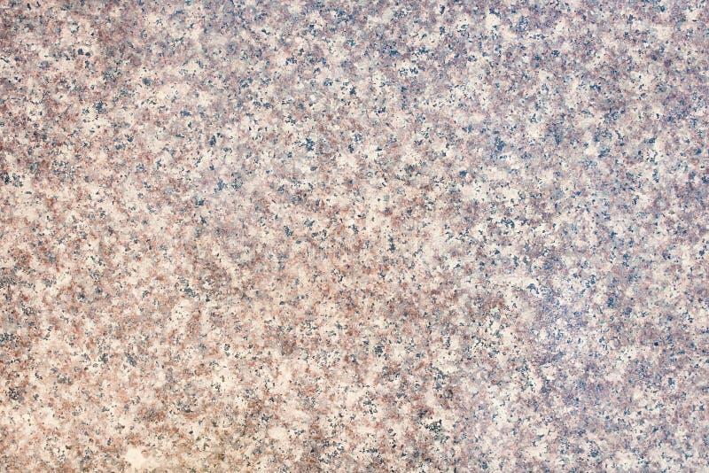 Kleine nahtlose Muster der empfindlichen braunen Marmorbeschaffenheit abstrakt für Hintergrund stockfoto