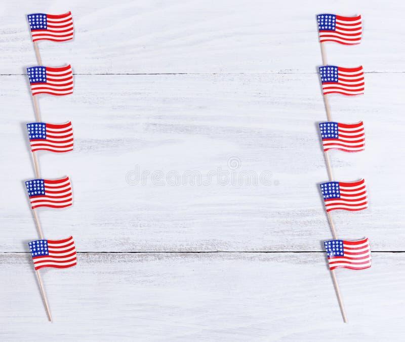 Tolle Hawaiische Flagge Färbung Seite Ideen - Druckbare Malvorlagen ...