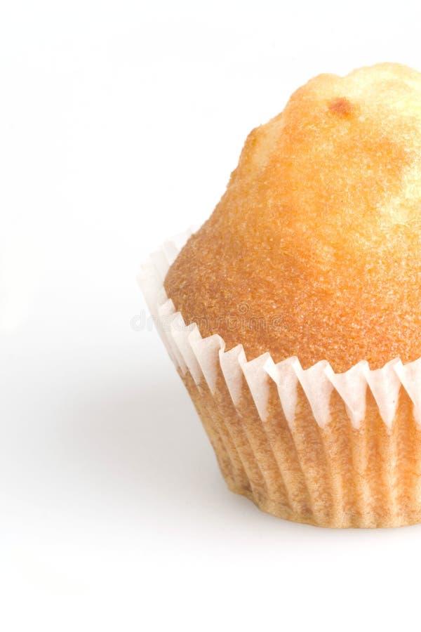 Kleiner Kuchen stockfotos