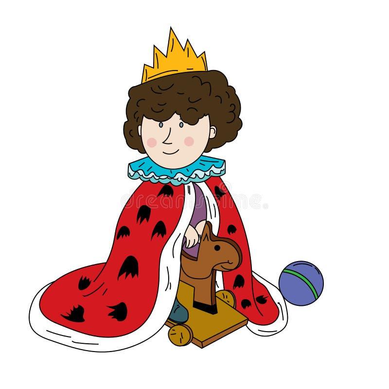 Kleiner Prinz Spiele