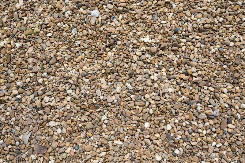 Kleiner Steinboden lizenzfreies stockbild
