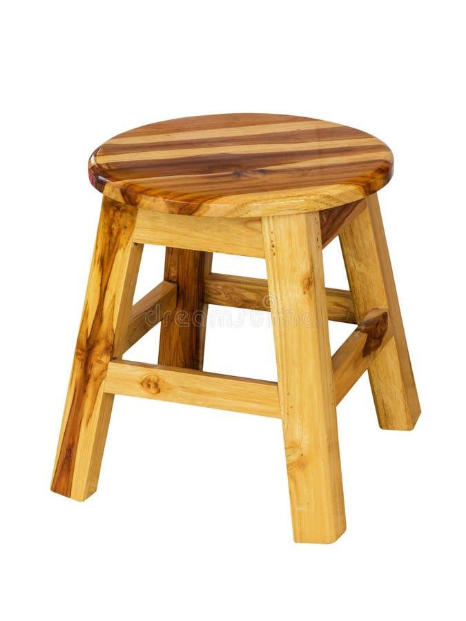 kleiner stuhl