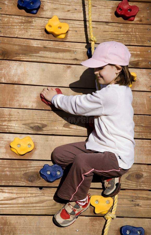Mädchen Spiele Kostenlos Spielen