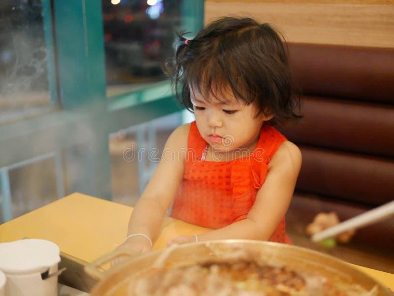 Süchtig Nach Essen