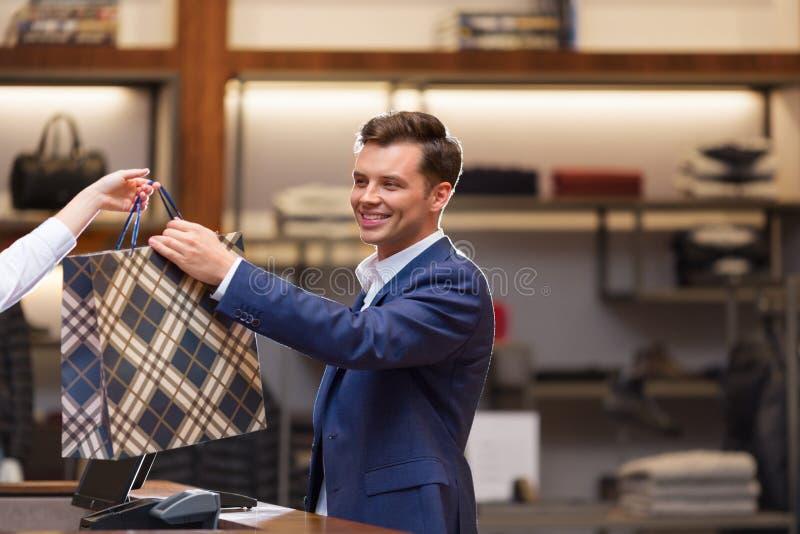 kleinhandels stock foto's