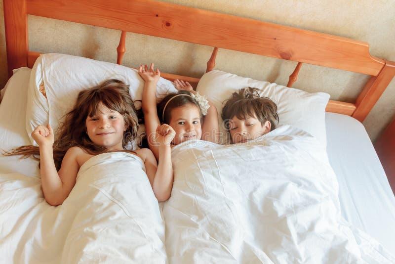 bett kleinkind junge kleinkind bett junge das beste von bett with bett junge with bett. Black Bedroom Furniture Sets. Home Design Ideas