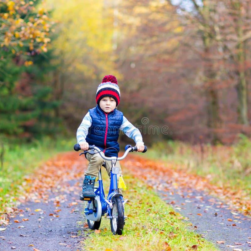 Fahrrad Mit Kind