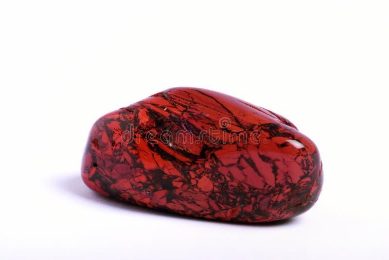 klejnotu jaspis zdjęcie royalty free
