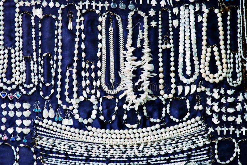 Klejnoty Fotografia Royalty Free