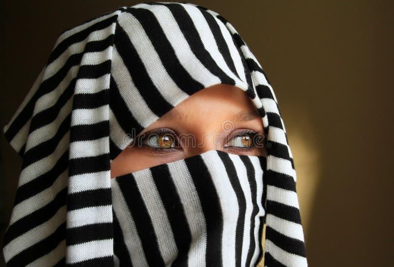 Kleopatra lizenzfreies stockfoto