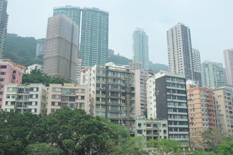 Kletternder Turm, zum einer Ansicht zu erhalten NEIN 4 stockbilder