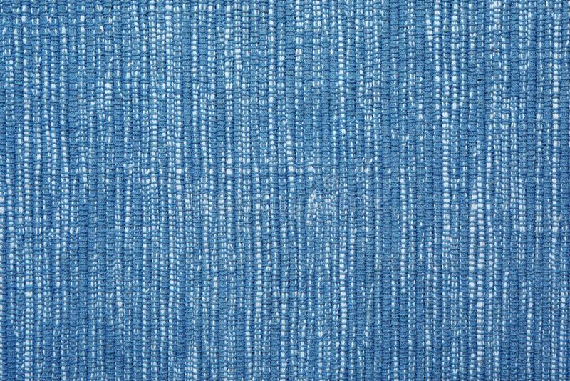 Kleur geweven tapijttextuur als achtergrond royalty-vrije stock fotografie