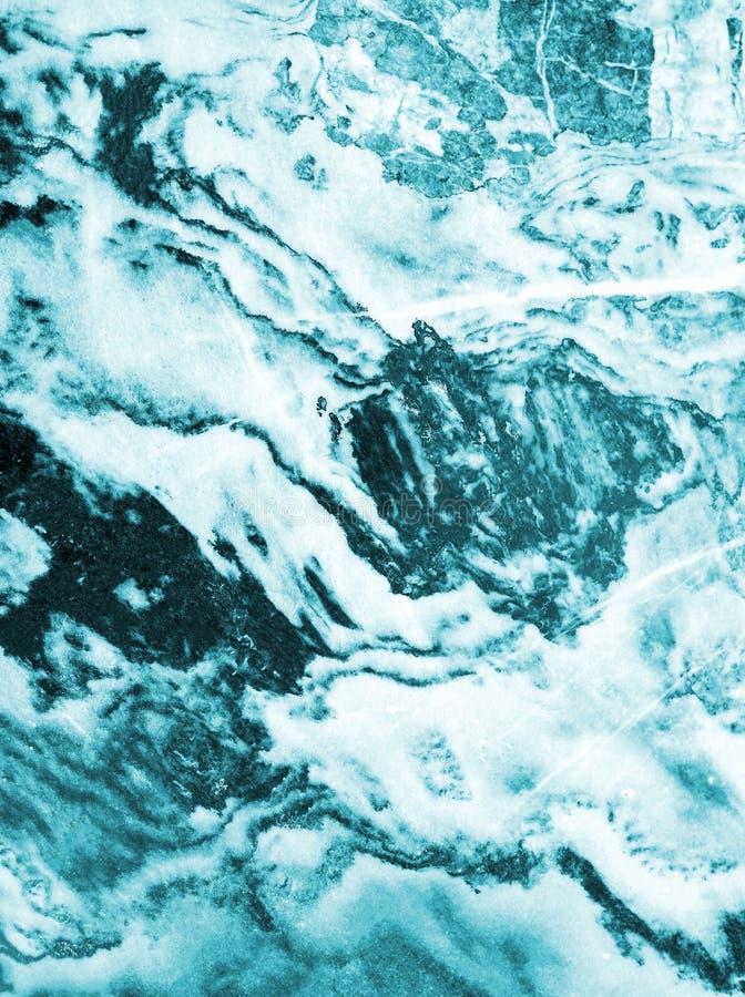 Kleur van Marmeren steentextuur royalty-vrije stock foto's