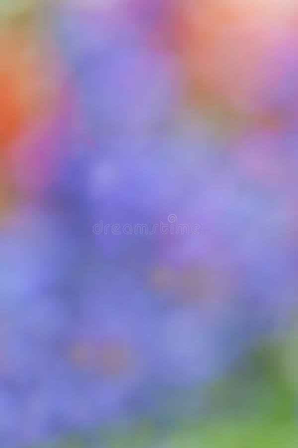Download Kleurrijke Abstracte Achtergrond Stock Foto - Afbeelding bestaande uit groen, zacht: 39106434
