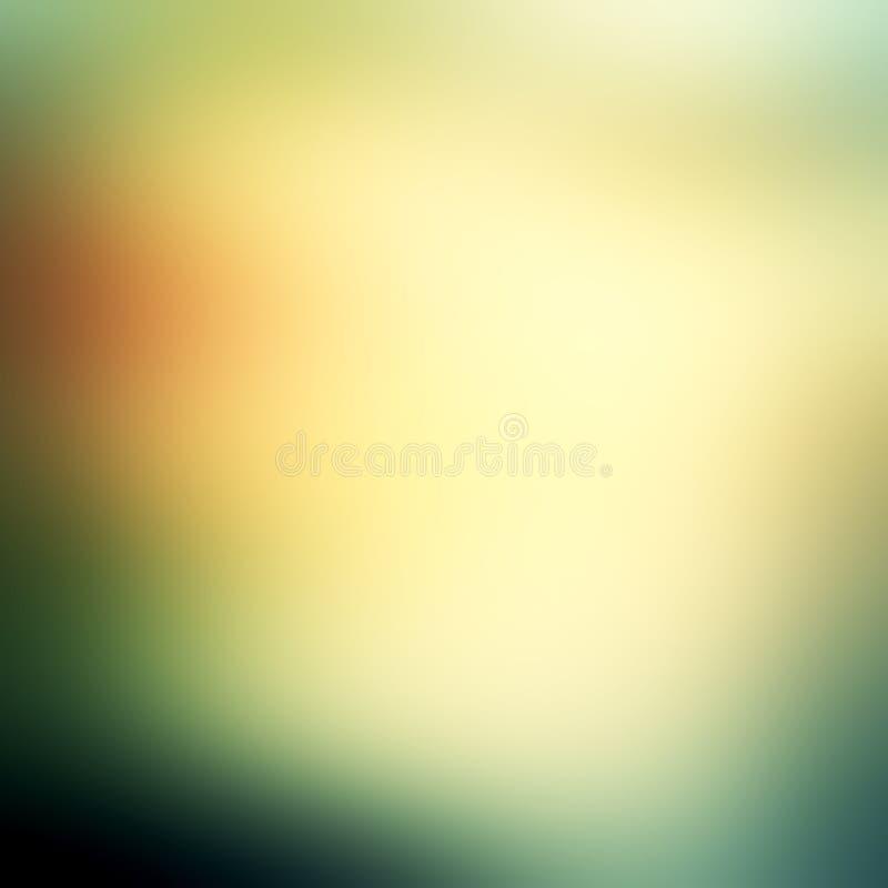 Download Kleurrijke Abstracte Achtergrond Stock Illustratie - Illustratie bestaande uit aura, art: 39110096