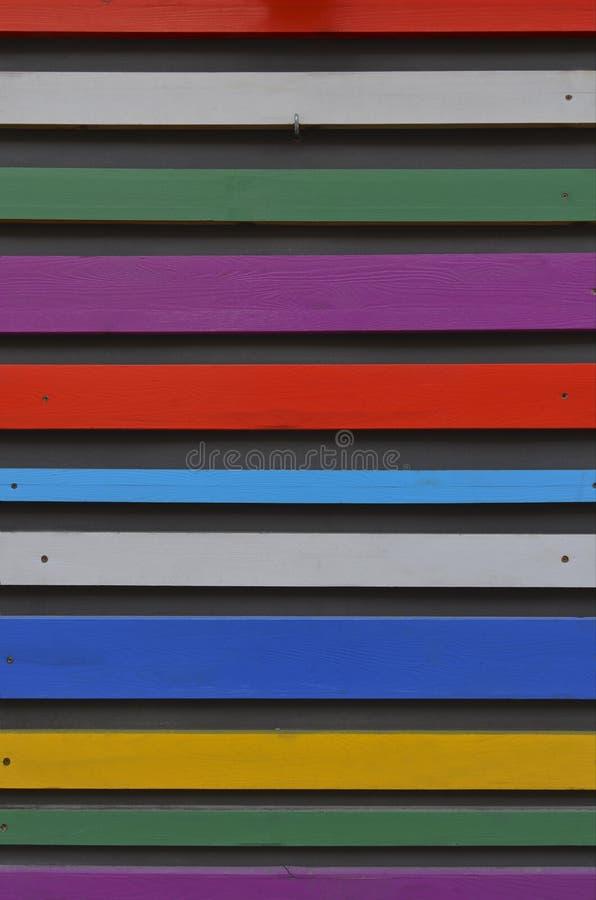 Download Kleurrijke achtergrond stock afbeelding. Afbeelding bestaande uit floorboard - 39113111