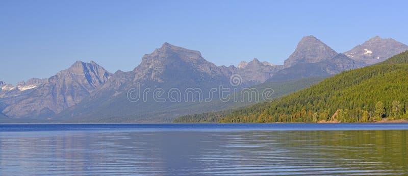 Download Kleurrijke Bergen Hierboven En Alpien Meer Stock Foto - Afbeelding bestaande uit naughty, vrij: 54091940