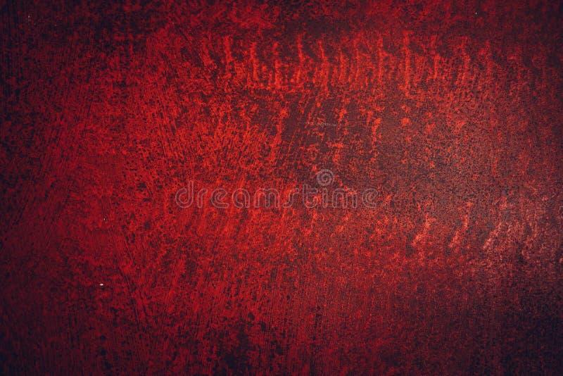 Kleurrijke houten textuurachtergrond stock foto