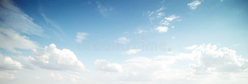 Kleurrijke lucht en zonsopgang royalty-vrije stock afbeelding