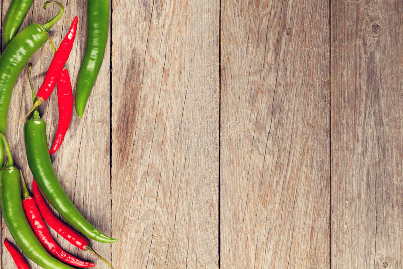Download Kleurrijke Spaanse Peperpeper Stock Afbeelding - Afbeelding bestaande uit voedsel, groenten: 54086943