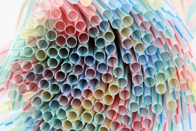 Kleurrijke textuur royalty-vrije stock foto
