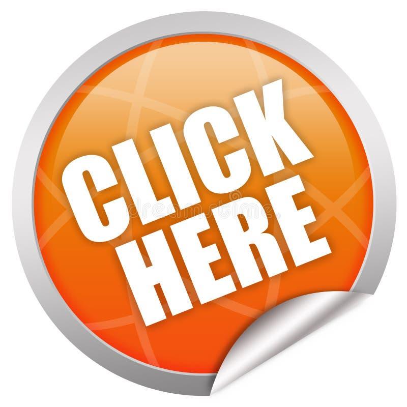 klicka här