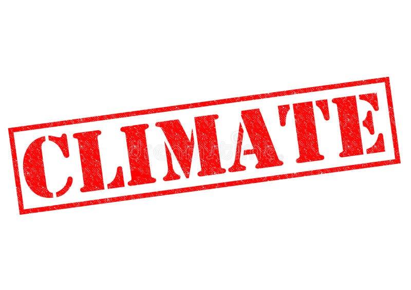 klima stockfoto
