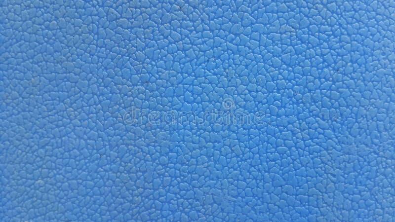 klingeryt błękitny powierzchnia obrazy stock