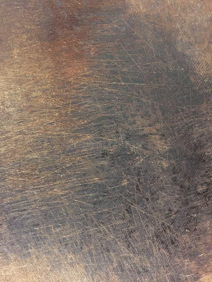 Klingeryt półkowa stara tekstura dla tapety obraz stock
