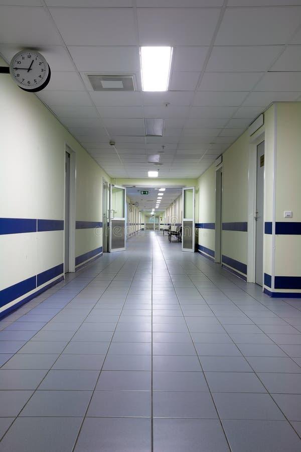 Klinik lizenzfreie stockfotos