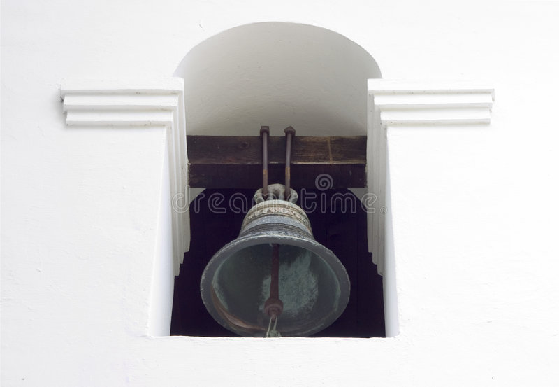 klockabeskickning fotografering för bildbyråer