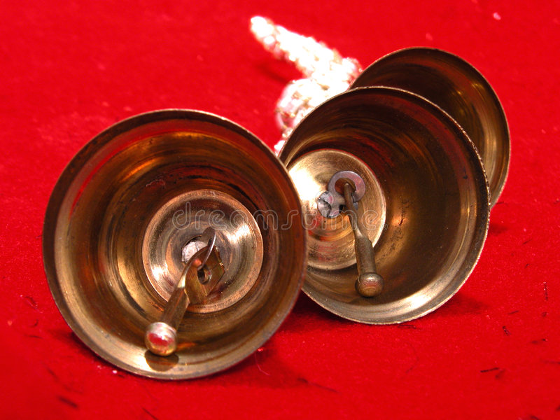 Download Klockajul arkivfoto. Bild av bellicosity, cirkel, garneringar - 41112