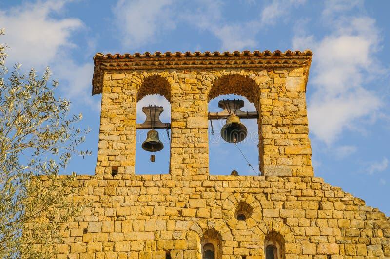 Download Klooster Van Het Heilige Grafgewelf Van Palera Stock Foto - Afbeelding bestaande uit stro, steen: 54082738