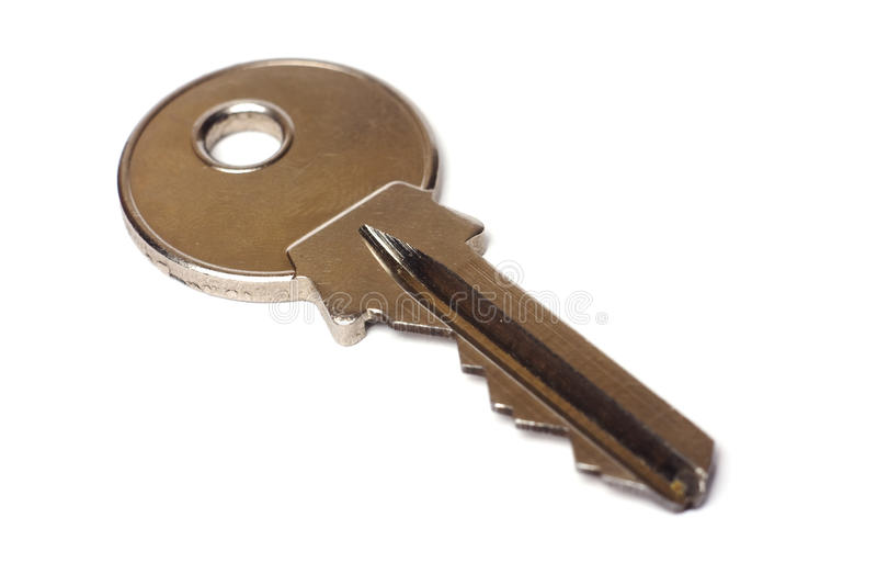 klucz obrazy royalty free